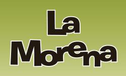 La_Morena