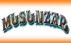 Musunzar