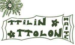 Tilin_Tolon