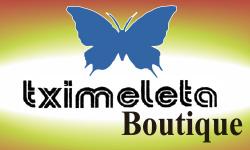 Tximeleta_boutique