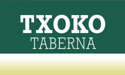 Txoko_taberna