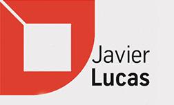 13868_Javier_Lucas