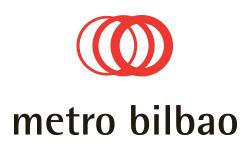 1616_Metro_Bilbao