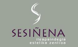 18361_Sesinena