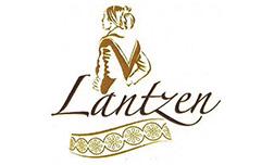 18374_Lantzen_oihalak