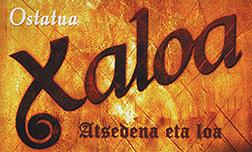 5633_Xaloa