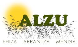 18339_Alzu_ehizaeta_arrantza