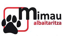 18355_Mimau_albaitaritza