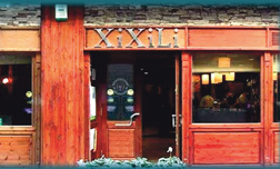 18575_Xixili_cafe_bar