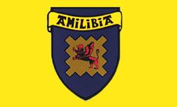 7467_Amilibia_untziola