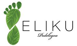 9659_Eliku_podologoa
