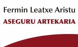Fermin_Leatxe_Aristu