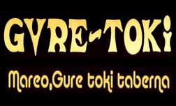 Gure_Toki_taberna