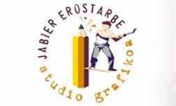 Jabier_Erostarbe