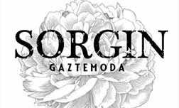 Sorgin_gazte_moda