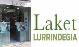 18403_Laket_lurrindegi
