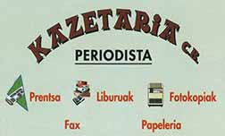 18712_Kazetaria