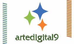 18713_Arte_digital