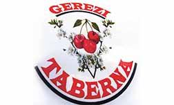 18722_Gerezi_taberna