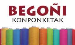 6083_Begoni_konponketak