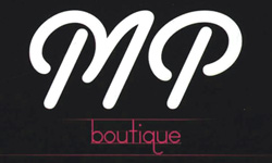 18707_MP_boutique