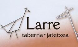 3897_Larre_taberna-jatetxea