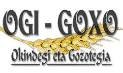 4545_Ogi_Goxo