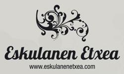 1036_Eskulanen_etxea