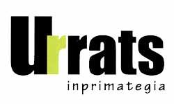 16493_Urrats_inprimategi