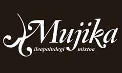 18724_Mujika_ileapaindegi
