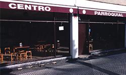 18727_Centro_edaritegia