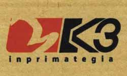 18797_K-3_inprimategi