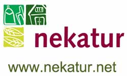 18943_Nekatur