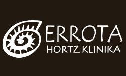 999_Errota_hortz_klinika