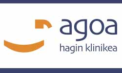 10149_Agoa_hortz_klinika