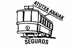 18878_Atutxa_anaiak aseguroak