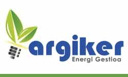 18881_Argiker_energia_gestioa