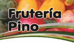 18888_Fruteria_Pino