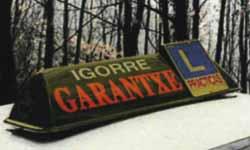 18890_Garantxe_autoeskola
