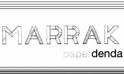 18895_Marrak_paperdenda