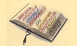 18897_Orrie_liburudenda