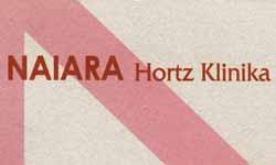 18904_Naiara_hortz_klinika