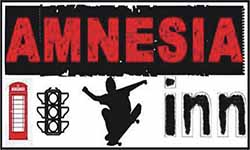 18955_Amnesia_Inn