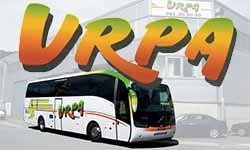 3415_Urpa_autobusak
