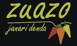 13037_Zuazo Supermerkatua