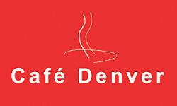 14429_Denver Kafetegia