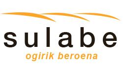 15373_Sulabe