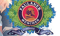 18432_Volker