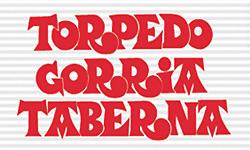 294_Torpedo Gorria