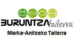 4014_Buruntza Tailerra